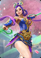 Yi-Lin Jade Sentinel card.png