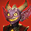 Fire Fiend Warlocks (Consumable) icon.png