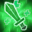 Primary Attack Heals Spell icon.png