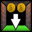 Expensive Floor Traps (Modifier) icon.png