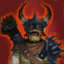 Orc TNT Archers (Consumable) icon.png