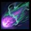 Vampiric Soul icon.png
