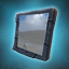 Reflective Armor icon.png