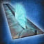 Saw Of Arctos silver icon.png