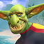 Endless Summer Avatar 7 icon.png