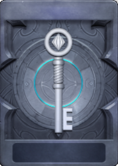 Chaos Key 7.png