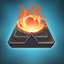 Fire Resonator icon.png