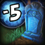 Rift Point Loss on Death (Modifier) icon.png