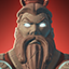 Additional Terracotta Giants (Modifier) icon.png