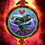 Control Immunity Staff icon.png