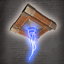 Lightning Rod wood icon.png