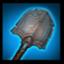 Shovel Swat icon.png