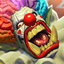 Bloodspike Laughing to Death icon.png