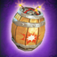 Boom Barrel gold icon.png