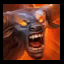 Rage Machine icon.png
