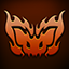 Fire Fiends Faction icon.png