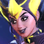 Gabriella Evil Ways icon.png
