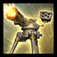 Turret Feature v.1 icon.png
