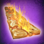 Fire Cracker gold icon.png