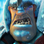 Merry Riftmas! Avatar 1