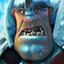 Merry Riftmas! Avatar 1 icon.png