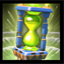 Zephyr of Oasis icon.png