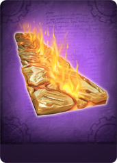 Fire Cracker gold card.png