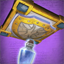 Shield Powerup gold icon.png