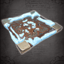 Ice Vent wood icon.png