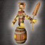 Decoy wood icon.png