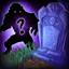 Mercenaries Spawn on Death (Modifier) icon.png