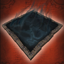 Tar Trap bronze icon.png