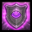 Arcane Armor (Modifier) icon.png