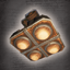 Concussive Pounder wood icon.png