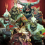 Frost Clan All-Stars (Consumable) icon.png