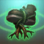 Slow Aura Spell icon.png