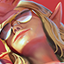 Ivy Grovewatch icon.png