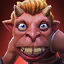 Satyr Runners (Consumable) icon.png