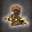 Big Game Hunting Ballista wood icon.png