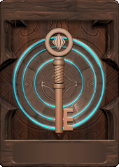 Chaos Key 3.png