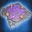 Cursed Ground silver icon.png