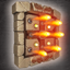 Spitfire Wall wood icon.png