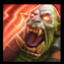 Sustained Frenzy icon.png