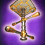 Haymaker gold icon.png