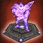 Summoner Trap bronze icon.png