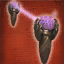 Trip Wire bronze icon.png