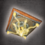 Big Game Hunting Zapper wood icon.png