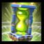 Divine Demotivation icon.png
