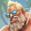 Hogarth Beached Bod icon.png