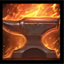 Rage of the Forge icon.png